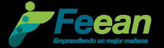 Fondo de Empleados Universidad Ean – Feean